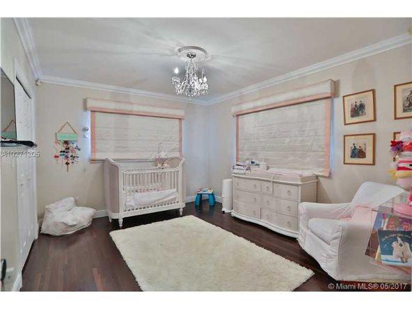501 Miller Rd., Coral Gables, FL 33146 Photo 14