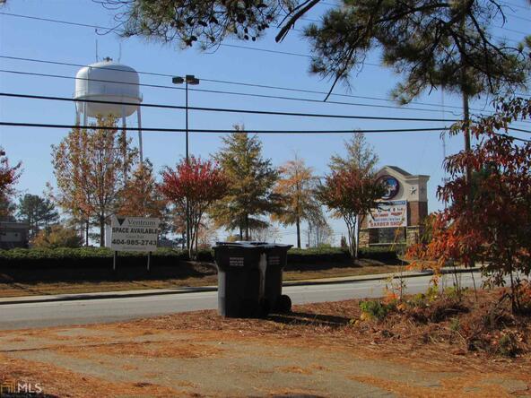 170 Plum Orchard Rd., Covington, GA 30016 Photo 3