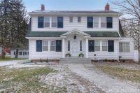 Home for sale: 142 Mill St., Saranac, MI 48881
