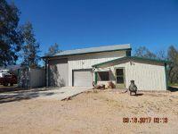 Home for sale: 158 E. Cactus Flats Rd., Tonto Basin, AZ 85553