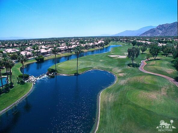 49440 Mission Dr. West, La Quinta, CA 92253 Photo 48