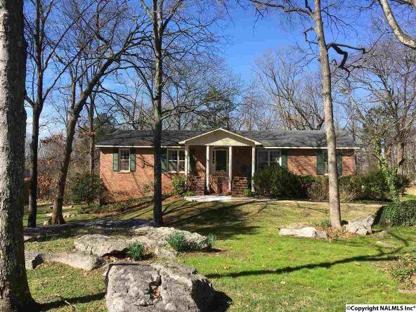 5718 S.E. Tannahill Cir., Huntsville, AL 35802 Photo 1