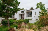 Home for sale: 13715 Nogales Dr., Del Mar, CA 92014