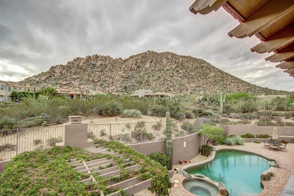 11387 E. Yearling Dr., Scottsdale, AZ 85255 Photo 119