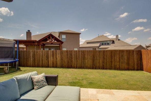 616 Bareback Ln., Fort Worth, TX 76131 Photo 5