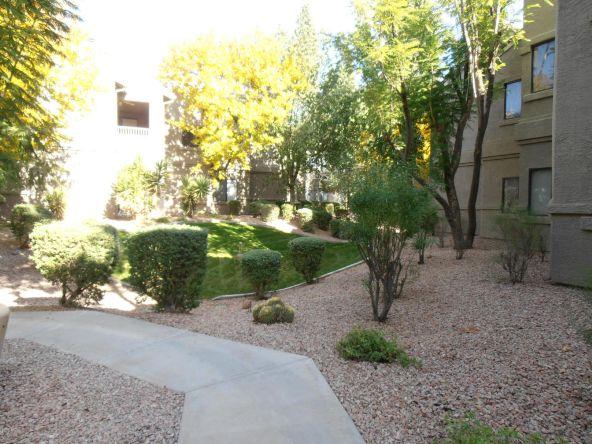 15151 N. Frank Lloyd Wright Blvd., Scottsdale, AZ 85260 Photo 42