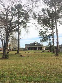 Home for sale: Lot 46 Lakeside, Bullard, TX 75757