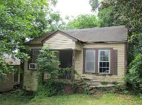 Home for sale: 3431 W. College St., Shreveport, LA 71109