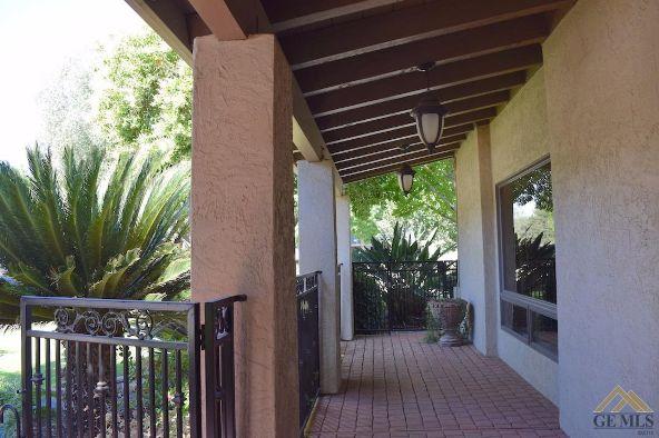 7804 Avenida Derecho, Bakersfield, CA 93309 Photo 3