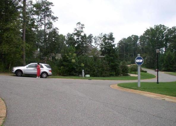 101 Sugar Bush, Williamsburg, VA 23188 Photo 27