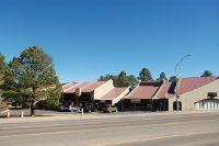 Home for sale: 702-8 Mechem Dr., Ruidoso, NM 88345