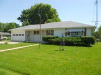 Home for sale: 305 S. 4th St., Malta, IL 60150
