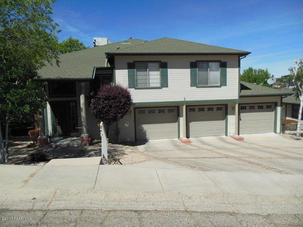 540 S. Cortez St., Prescott, AZ 86303 Photo 10