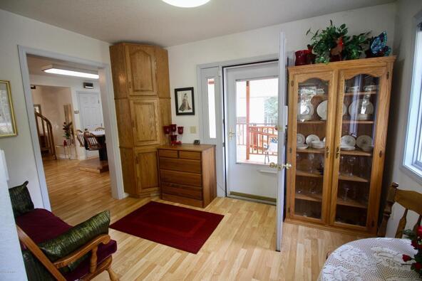 30095 White Spruce Avenue, Sterling, AK 99672 Photo 30