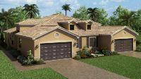 Home for sale: 13721 Callisto Avenue, Naples, FL 34109