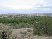 Home for sale: 4755 E. Deer Run Tr, Rimrock, AZ 86335