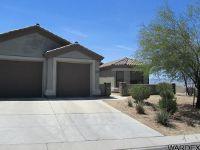 Home for sale: 2884 Fort Silver Dr., Bullhead City, AZ 86429