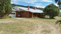 Home for sale: 10220 Hwy. 9, Canon City, CO 81212