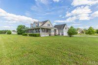 Home for sale: 1644 Tulls Creek Rd., Moyock, NC 27958