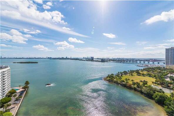 2020 N. Bayshore Dr. # 1901, Miami, FL 33137 Photo 1