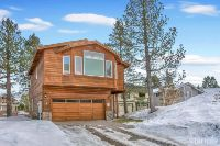 Home for sale: 1934 Marconi Way, South Lake Tahoe, CA 96150