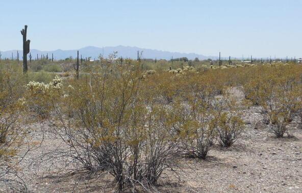 24300 N. Hwy. 74 Highway, Morristown, AZ 85342 Photo 1