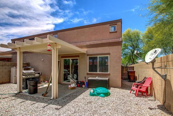 12889 N. 87th Dr., Peoria, AZ 85381 Photo 45