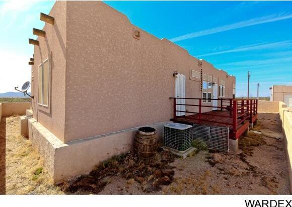 19064 S. Butch Cassidy Rd., Yucca, AZ 86438 Photo 37
