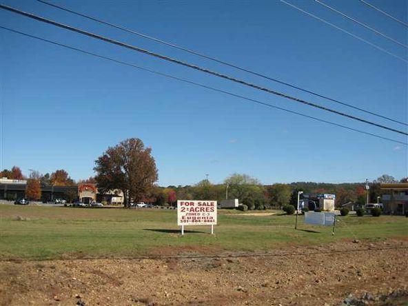 16912 Cantrell Rd., Little Rock, AR 72223 Photo 2