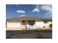 Home for sale: 703 W. Brockton Pl. #10, Sun City Center, FL 33573