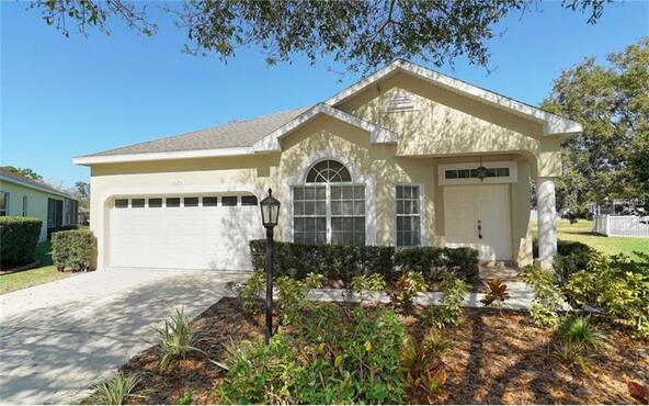 12206 Hollybush Terrace, Lakewood Ranch, FL 34202 Photo 1