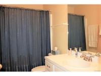 Home for sale: 284 Mountain Ridge Rd., Millbrook, AL 36054