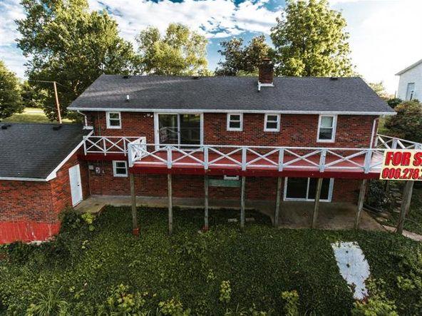 950 Green Hill Estates Rd., Monticello, KY 42633 Photo 31