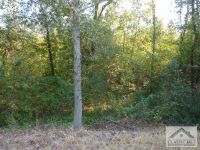 Home for sale: Hwy. 72 East, Carlton, GA 30627