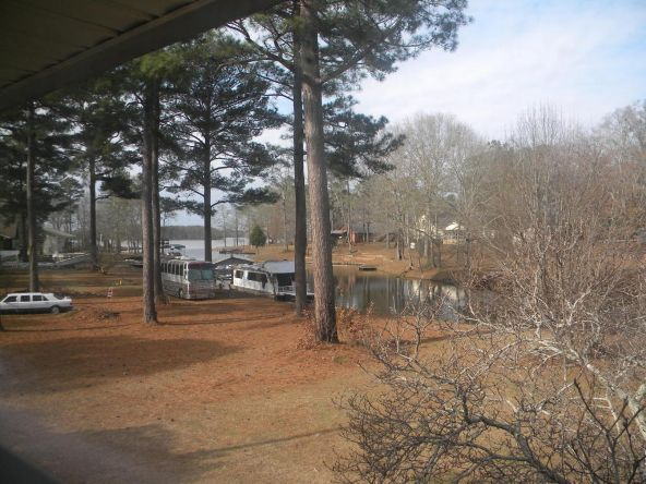 530 Pinecrest Ln., Pickensville, AL 35447 Photo 33