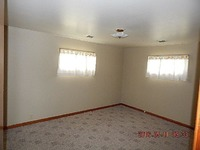 Home for sale: 115 North Larson, Chanute, KS 66720