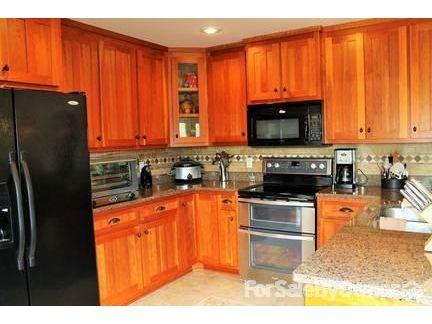 311 County Rd. 564, Rogersville, AL 35652 Photo 14