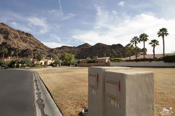 48770 Via Sierra (Lot 1), La Quinta, CA 92253 Photo 17