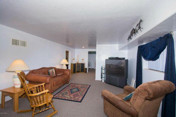 2830 W. Oasis, Tucson, AZ 85742 Photo 22