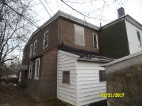 Home for sale: 206 S. 2nd St., Colwyn, PA 19023