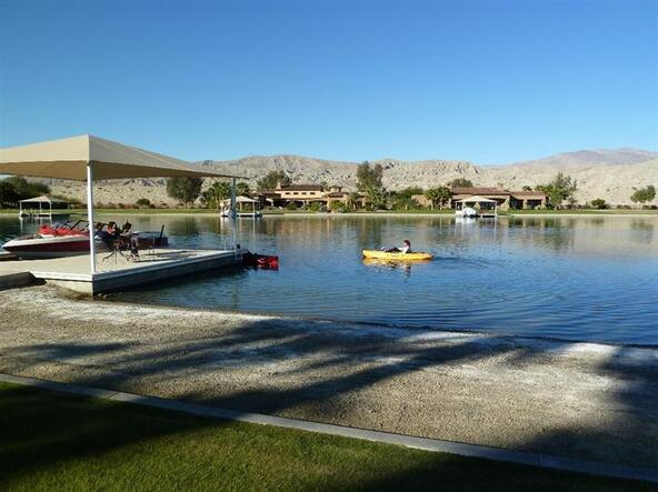 40945 Lake View - Lot 47, Indio, CA 92203 Photo 3