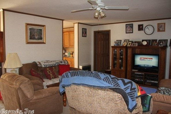 9843 Hwy. 95 West, Clinton, AR 72031 Photo 11