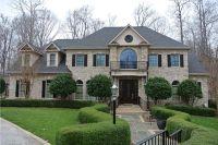 Home for sale: 10 Postbridge Ct., Greensboro, NC 27407