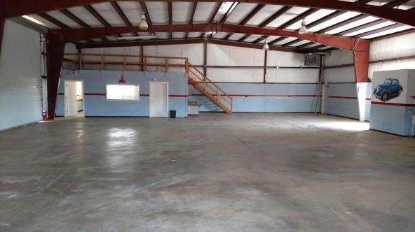 1400 W. Red Baron Rd., Payson, AZ 85541 Photo 63