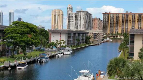 3551 Northeast 169 St., North Miami Beach, FL 33160 Photo 41