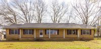 Home for sale: 530 County Rd. 169, Moulton, AL 35650