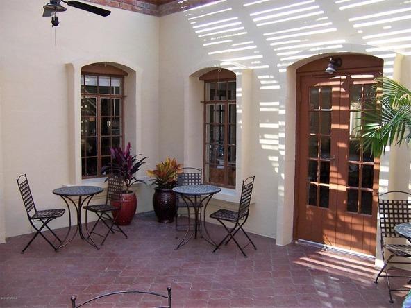 1170 N. Rancho Robles, Oracle, AZ 85623 Photo 41