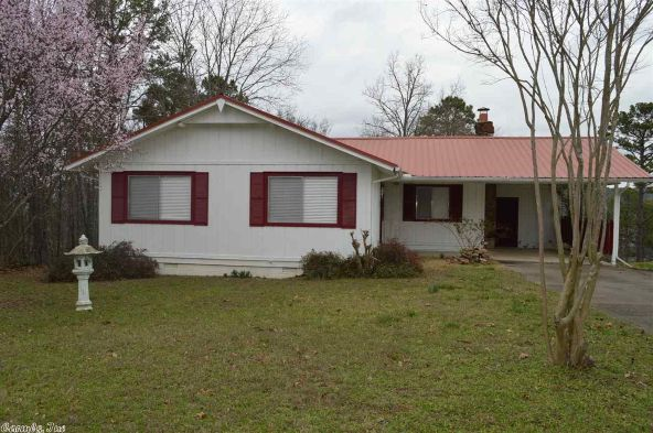 215 Greenwood Dr., Fairfield Bay, AR 72088 Photo 1