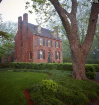 Home for sale: 120 Plantation Dr., Woodruff, SC 29388