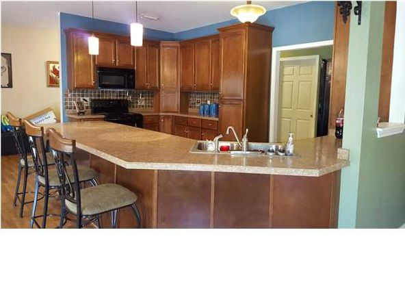 10465 Beverly Rd., Irvington, AL 36544 Photo 21